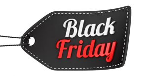black-friday para bodas