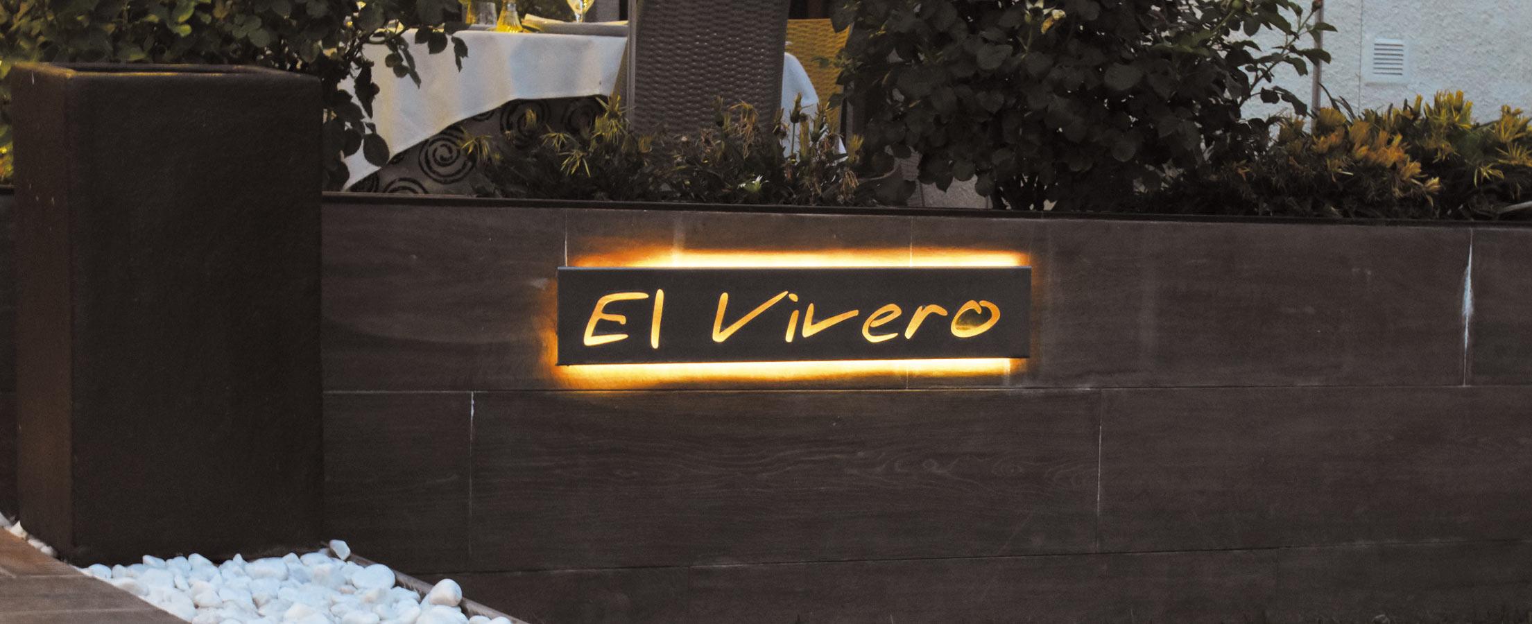 slide_restaurante_1