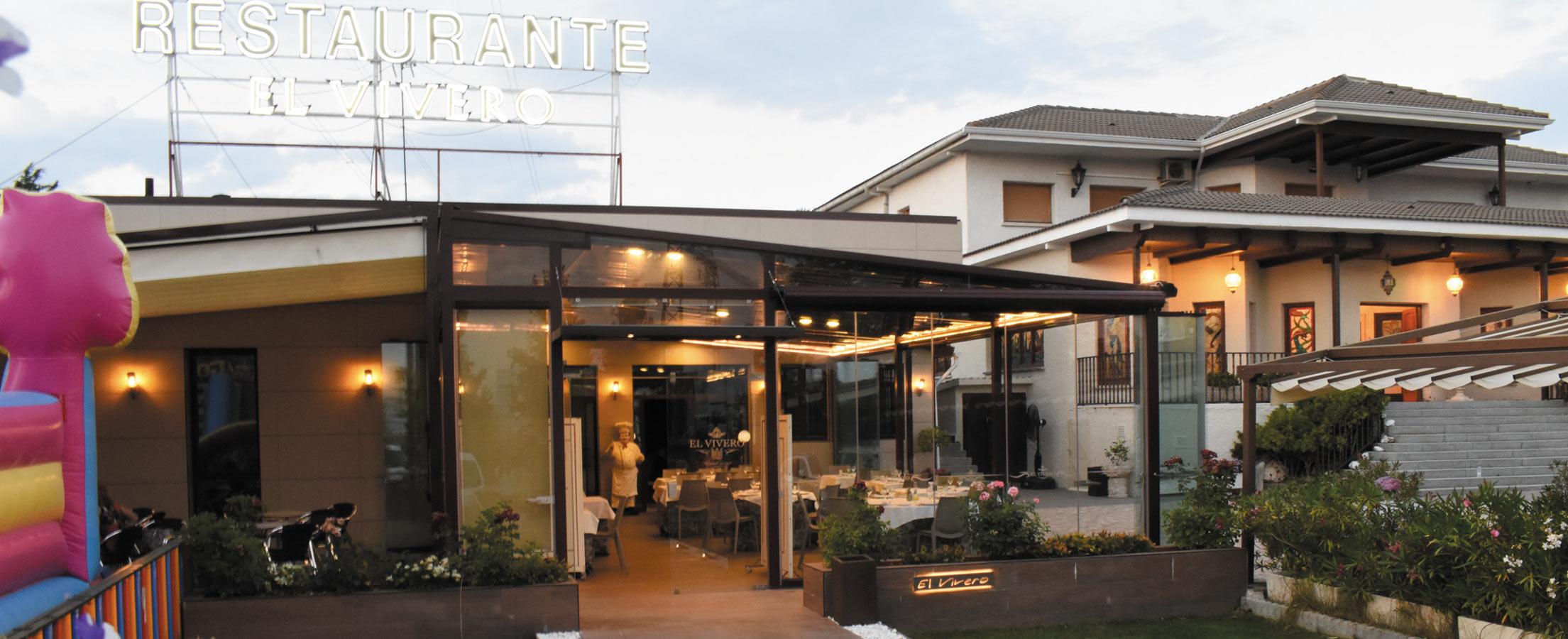 slide_restaurante_2