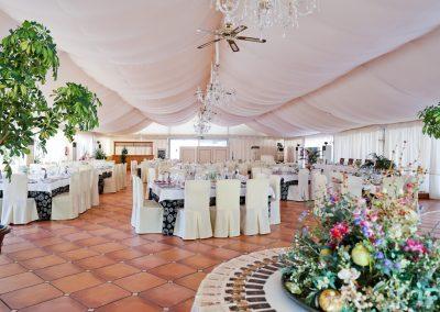 El Vivero-boda-carpa-3