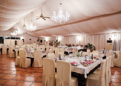 El Vivero-boda-carpa-4