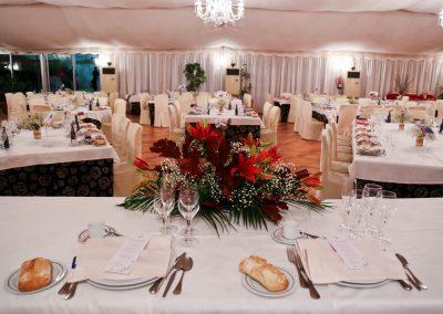El Vivero-boda-carpa-6