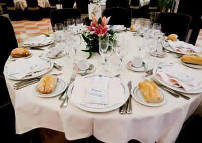 El Vivero-salon-boda