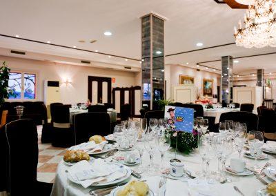 El Vivero-salon-boda-6