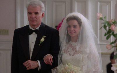 Las películas de boda más icónicas de la historia